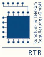 Rundfunk & Telekom Regulierungs GmbH